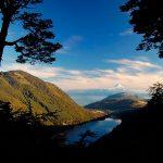 parque-nacional-huerquehue-araucania-4-web-900-600